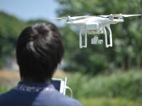 改正航空法の施行でドローン飛行の何が変わるのか