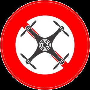 dronekinshi02