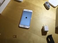 SIMフリーiPhone 6sにmineoとかいろいろ挿してみた【随時更新/手順説明】